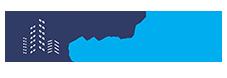 Üstek Alüminyum | Dış Cephe Sistemleri ve Metal İşleri Logo